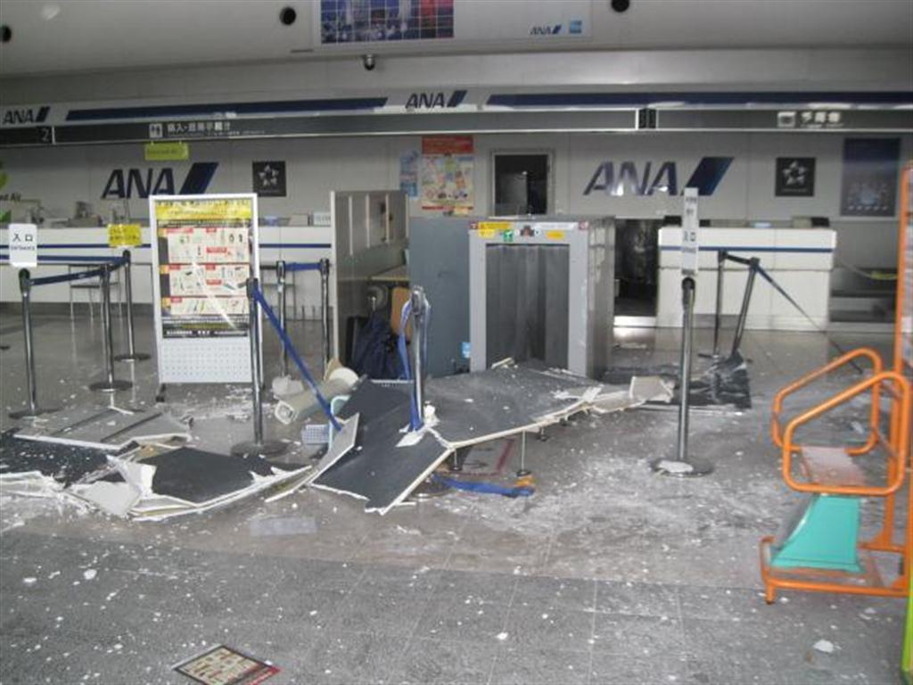 経済】熊本空港ターミナル建て替...