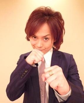 20120522_tsunku_31