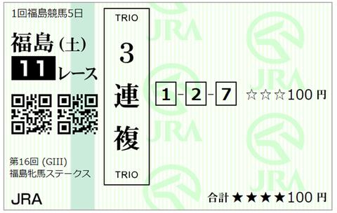 2019-4-20福島牝馬S-3