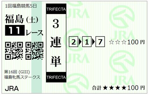 2019-4-20福島牝馬S-4