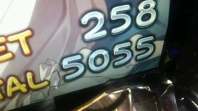 DSC_1604