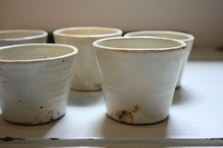 ryo-ko-cup-3-1