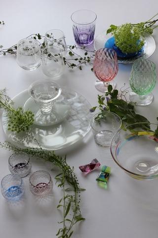 glassworks2017