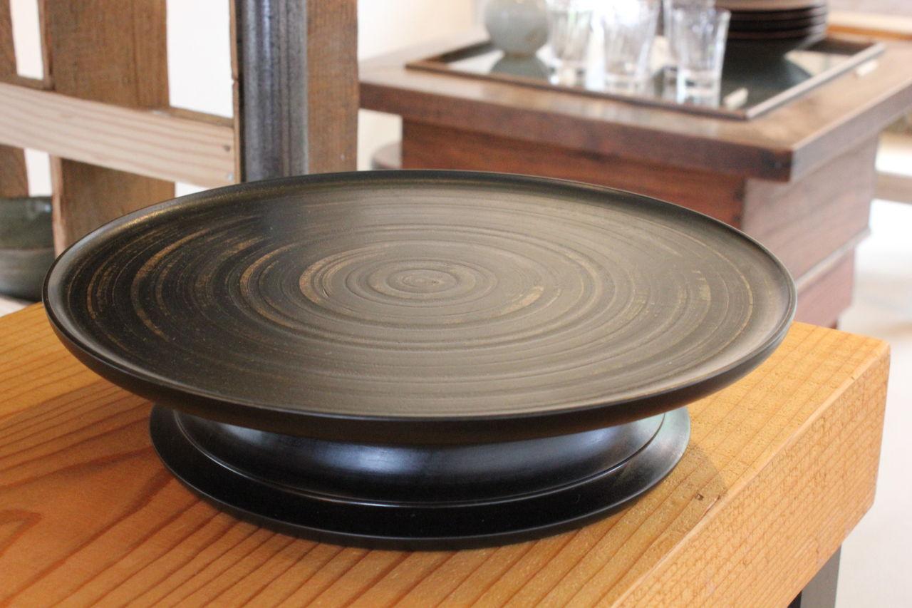 うつわ屋Living&Tableware NEWS:...