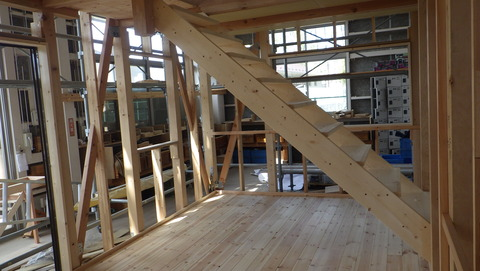 20200410 建築科実習場の様子0014