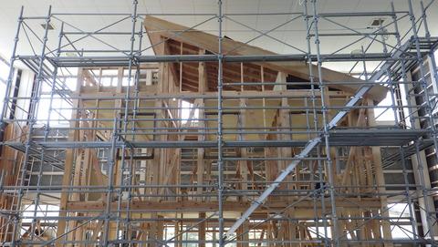 20200410 建築科実習場の様子0012