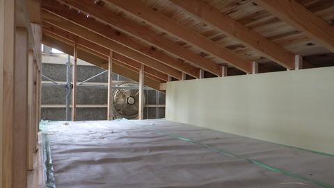 20200410 建築科実習場の様子0018