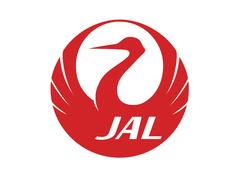 Japan-Airlines-logo-original
