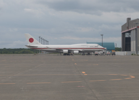 AF5A1510