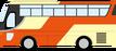 bus_a17