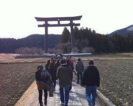 熊野すごろく湯巡り編1