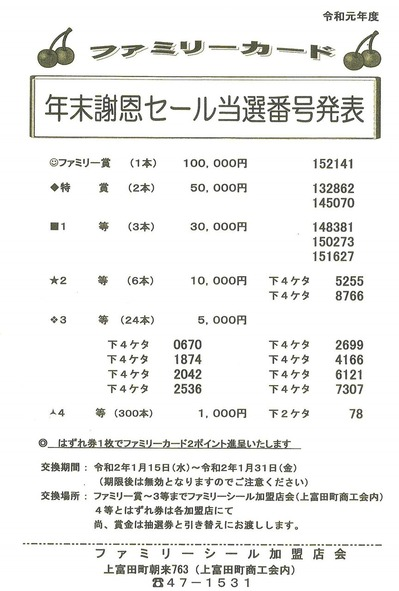 MX-2650FN_20200108_120201_0001