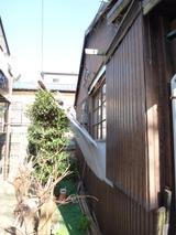 arashi_0403