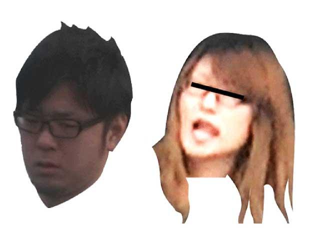 http://livedoor.blogimg.jp/kumanon59/imgs/a/a/aa1e9a03.jpg