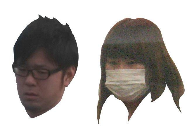 http://livedoor.blogimg.jp/kumanon59/imgs/e/e/ee0b220e.jpg