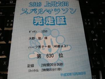 2018-10-28 16.07.51