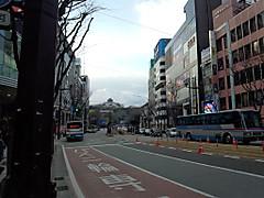 32d1f98f.jpg
