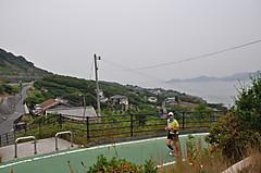 d320fb1d.jpg