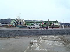 dc6625eb.jpg