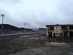 f62b475f.jpg