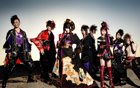 news_header_wagakkiband_art201501