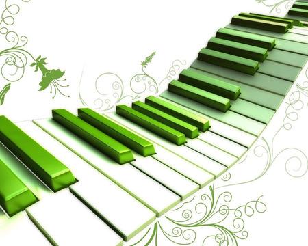 piano_wallpaper