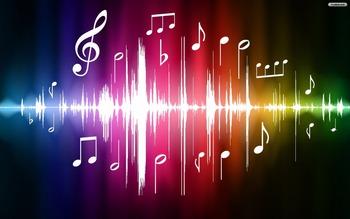 music-line_1200