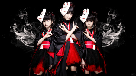 babymetal_by_neo_musume-d6fnufc