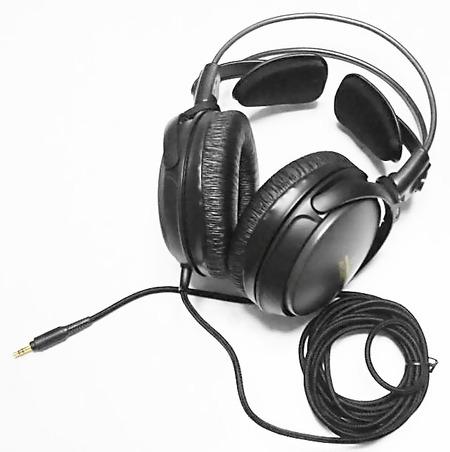 Audio-Technica_ATH-A500