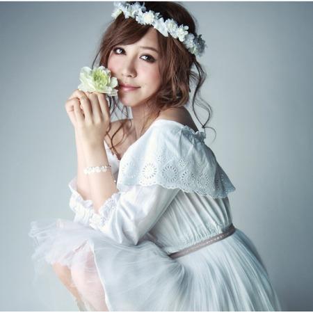 河西智美-Mine-Cover-Pic