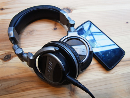 headphone_c