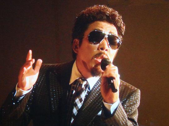 鈴木雅之 (歌手)の画像 p1_6