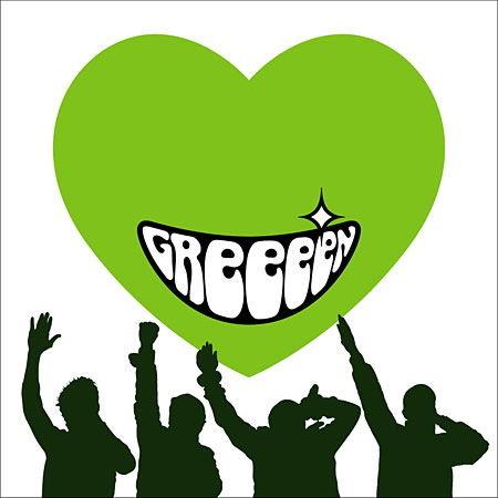 greeeen_1