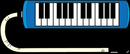 keyboard2_a10