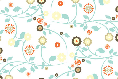 free-pattern-gypsy-garden-seamless