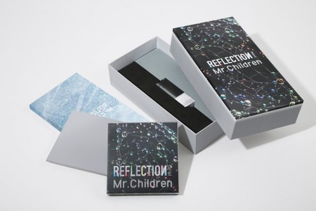 news_xlarge_mrchildren_reflection_naked_box01