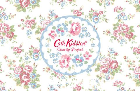 110321-cathkidston-top