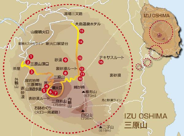 miharayama_map