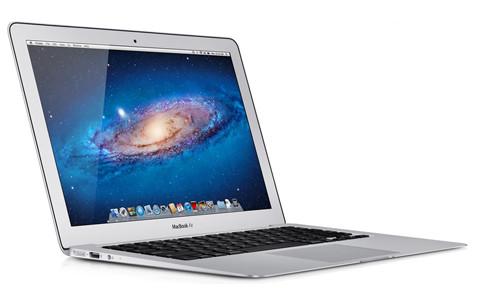 292427-apple-macbook-air-13-inch-mid-2012