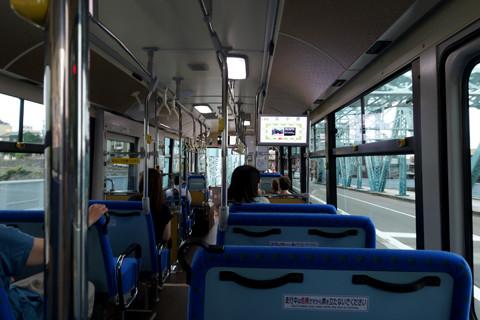 DSC03214