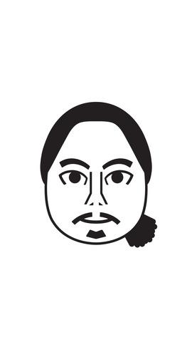 minikumachan_wallpaper
