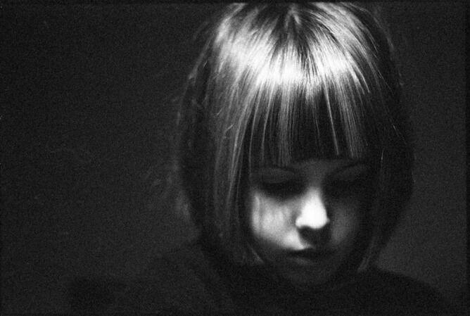 【悲報】女の子(8)、自分のパッパを警察に通報し人生を終わらす