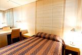 20120829トランジットホテル