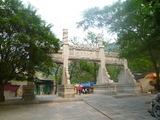 20110604太清宮