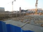 20111218城の周辺の開発