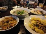 20131101ヤンゴン朝食 (4)
