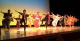 20100418読売文化センター10周年