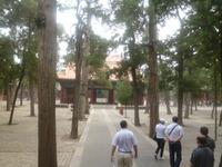 20110618孔子廟2