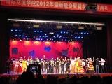 20120920晩会1