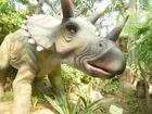 20111007浜江公園5恐竜